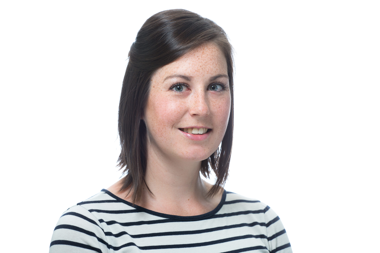 ORE Catapult Financial Analyst Miriam Noonan