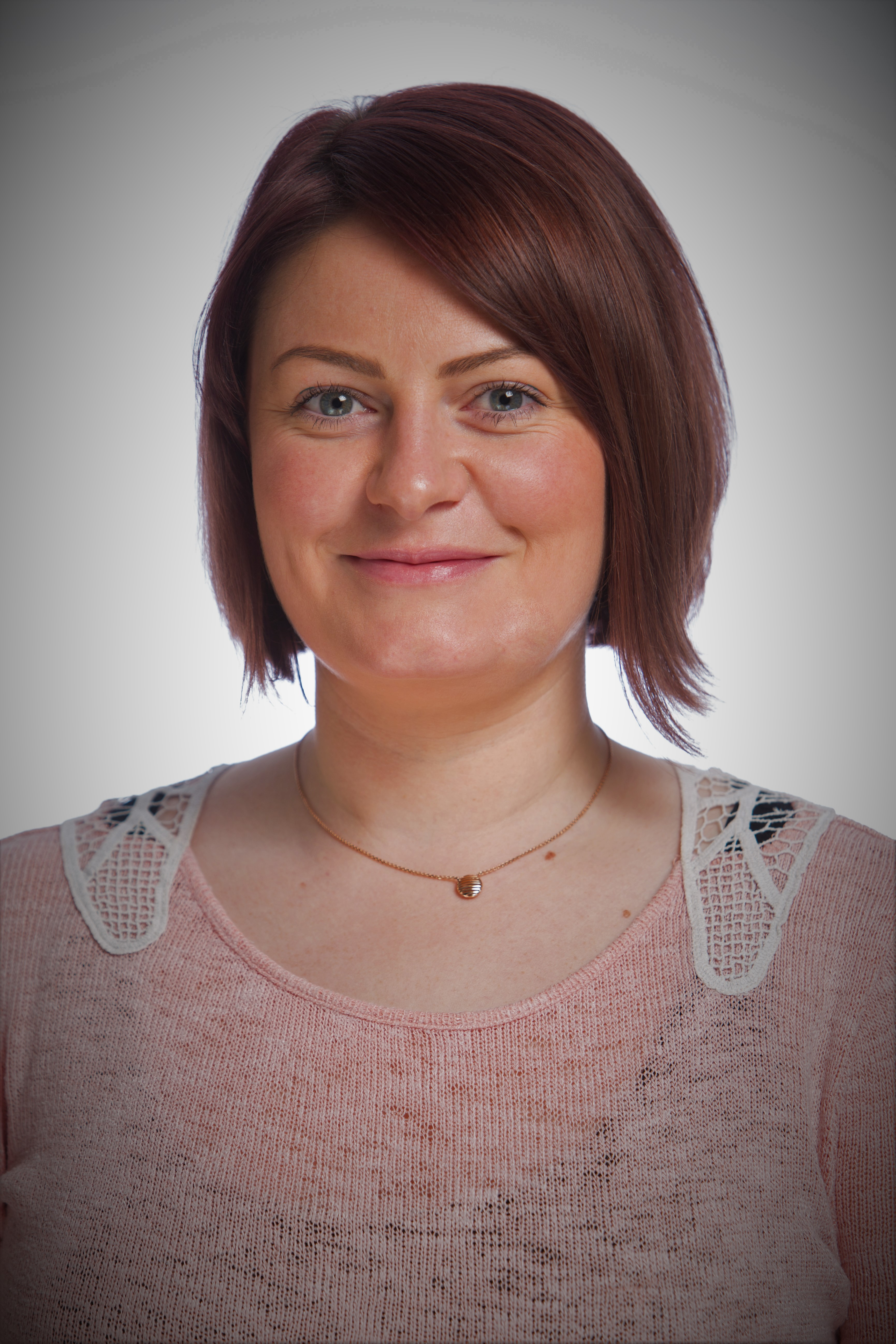 Claire Canning | Innovation Manager | ORE Catapult