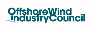 Offshore Wind Industry Council | OWIC | ORE Catapult