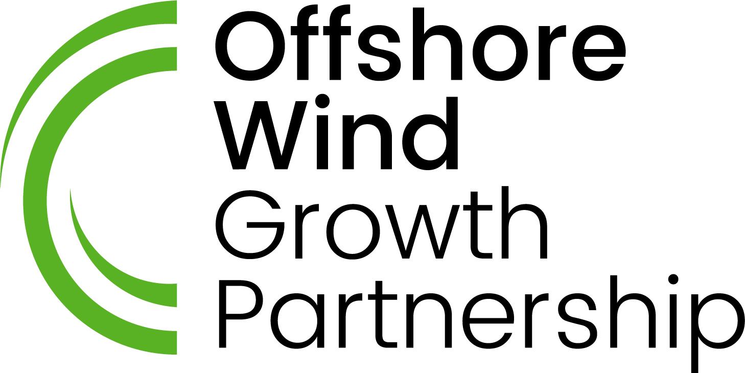 OWGP logo